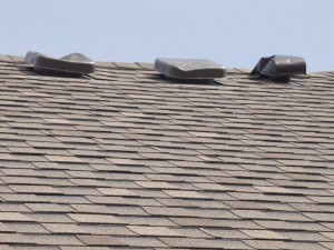 Integrity roofing painting roof repairs 2 300x225 Residential Roof Repairs