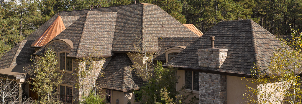 integrity roofing and painting roofing colorado springs