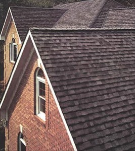 Integrity Roofing Painting Insurance Consulting