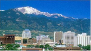 Colorado Springs Roofing image