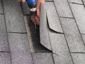 Denver Roof Repair