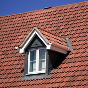 Beautiful Roofing Homes