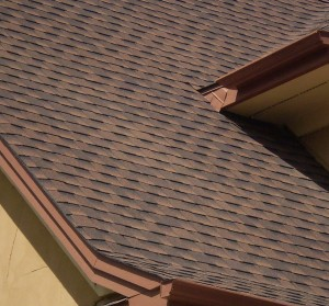How To Select Shingle Color Roofing In Colorado Springs