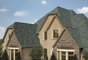 Home roofing home roof