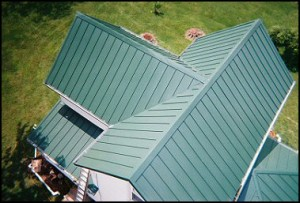 home roofs image