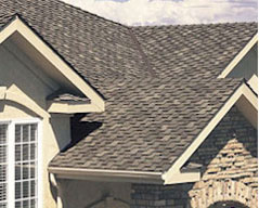 Roofing Inspections are Important