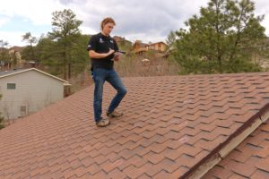 Integrity Roofing Can Help You With the Insurance Appraisal Process