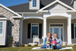 Read Our Blog About Roofing Maintenance and Best Practices