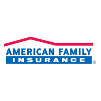 Insurance co logo and how to choose a roofer image