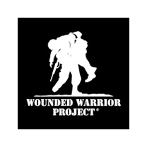Wounded Warrior Project Sponsor