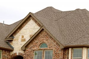 Energy efficient roof image