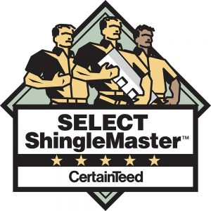 Shingle Master Company