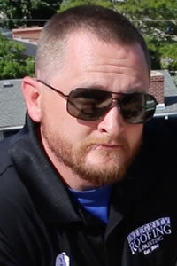 John Mayo, Colorado Springs Project Manager